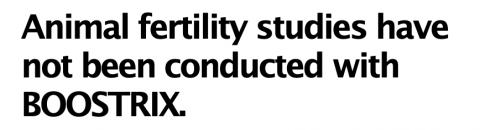 FYI: Report: U.S. Births Plummet amid Coronavirus Crisis.